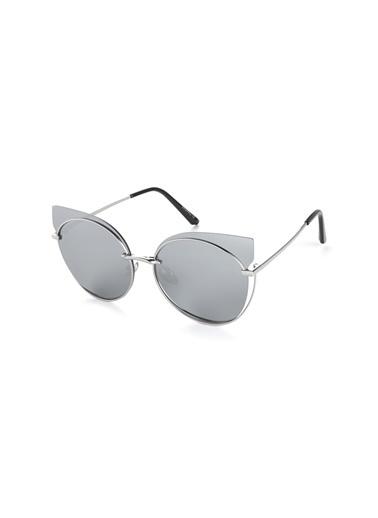 Di Caprio Güneş Gözlüğü Mavi
